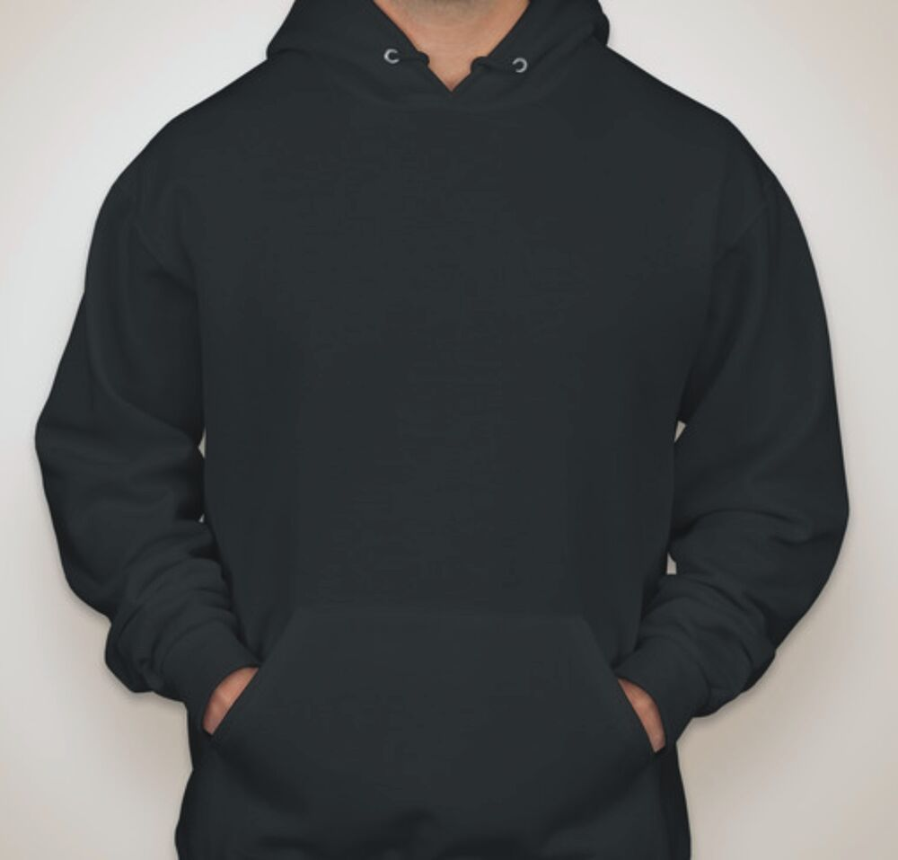 Blank Pullover Hoodies with Factory Direct Bulk Savings. Shop from our giant selection of blank pullover hoodies from the brands you know including Hanes, Gildan, and Champion just to name a few. We carry all of the weights from lightweight oz. hoods all the way to the super premium 12 oz.