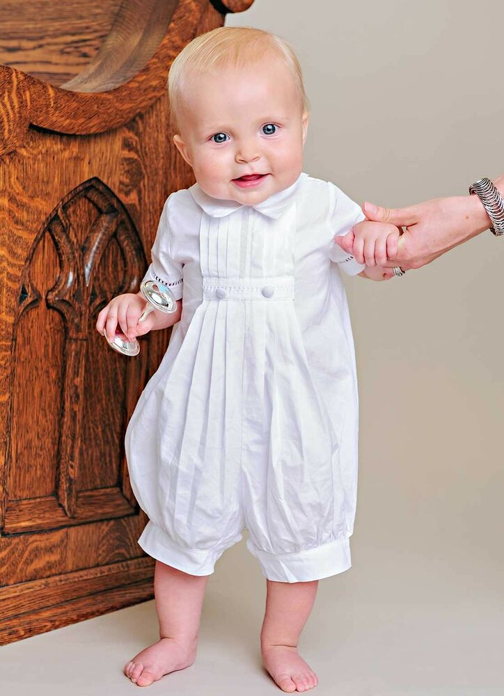 You searched for: baptism clothing boys! Etsy is the home to thousands of handmade, vintage, and one-of-a-kind products and gifts related to your search. No matter what you're looking for or where you are in the world, our global marketplace of sellers can help you .