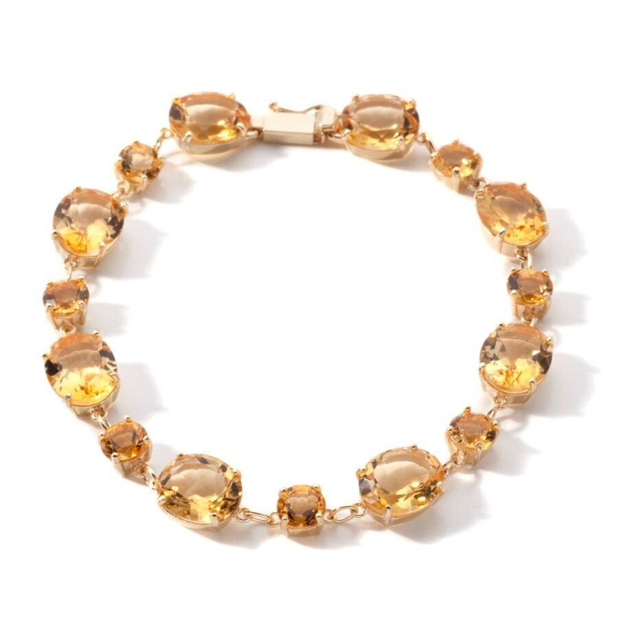 Technibond Citrine Gemstone Tennis Bracelet 14k Yellow. Heart Shaped Engagement Rings. Asscher Cut Diamond. Baby Gold Jewellery. Stone Bangles. Flat Rings. Spider Pendant. New Iphone Watches. Round Diamond Wedding Rings