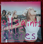 ALL SAINTS Pure Shores 2 tk card sleeve cd single NEW !