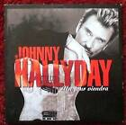Johnny HALLYDAY Un Jour Viendra cd single 2 titres
