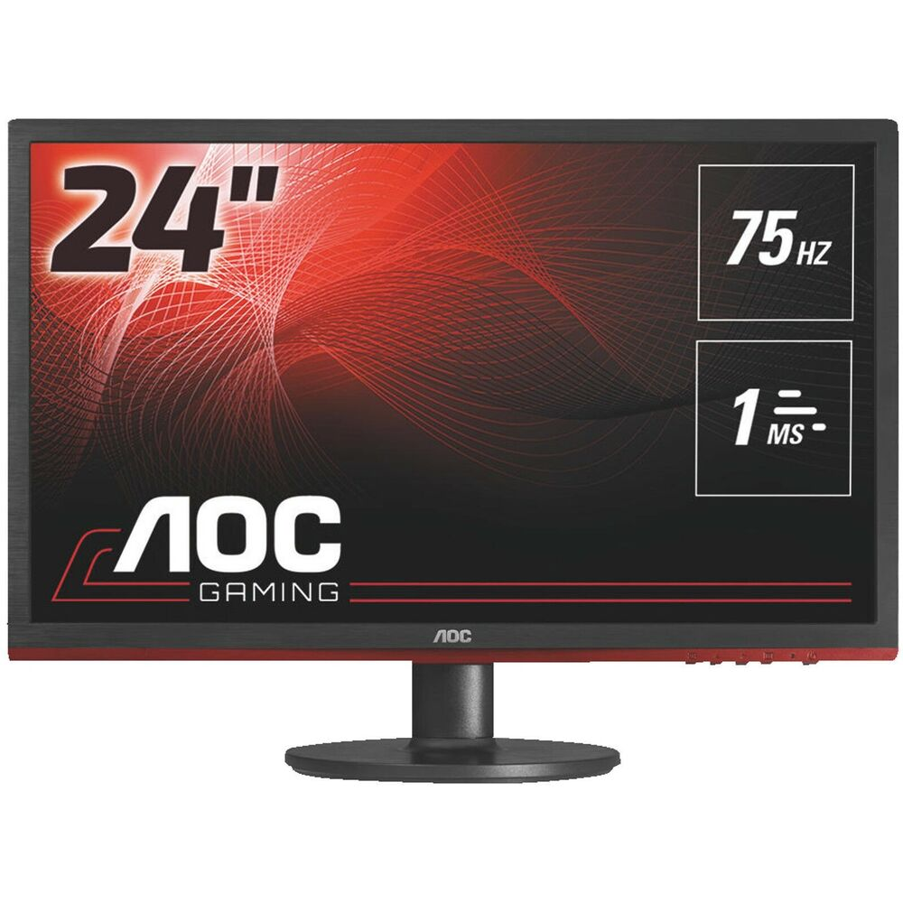 how to change my monitor to 144hz nvidia