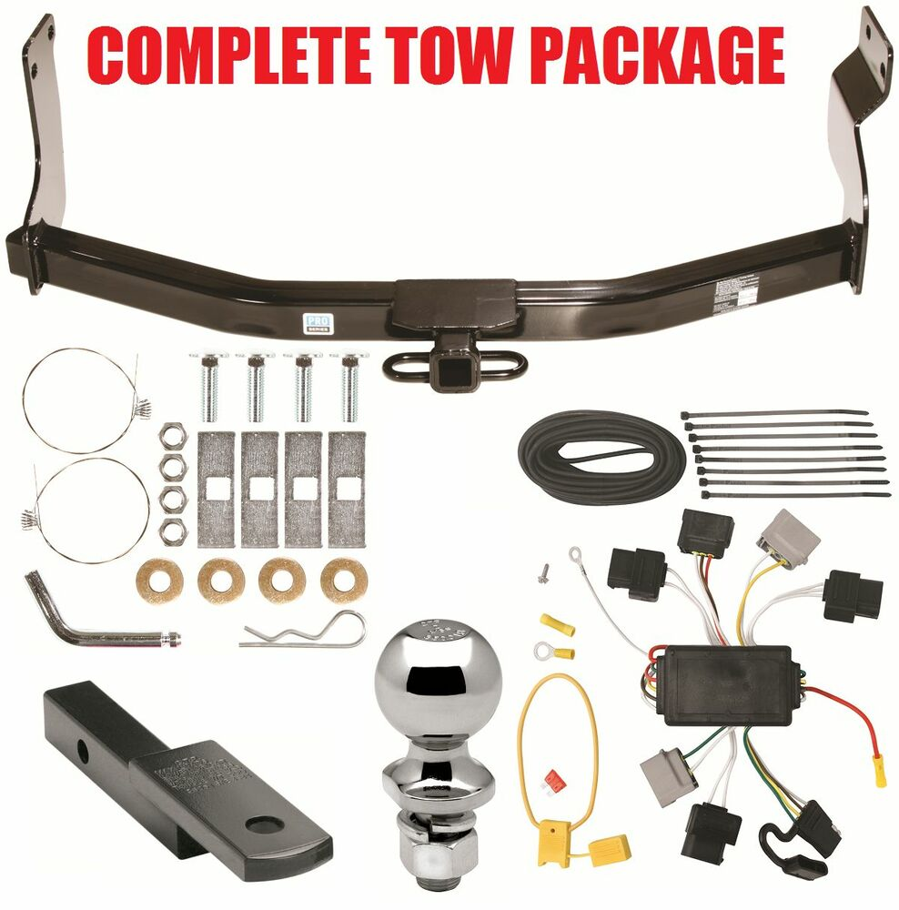 2005 Mazda 6 Wiring Harness Manual Of Diagram 2006 Tribute Trailer Hitch Kit Alternator