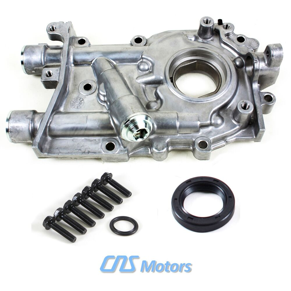 H6 Boxer Engine in addition 4 6l Fuel Rails additionally What Firing Order Location Cylinder 1 A 158965 also 370z Engine Sensors as well Geo Metro 1994 Geo Metro Cam Gear Timing. on firing order ej25