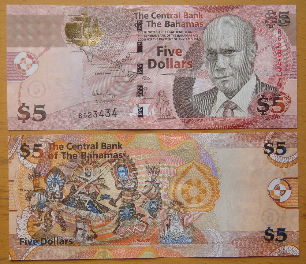 ebay paper money Shop ebay for great deals on canadian paper money you'll find new or used products in canadian paper money on ebay free shipping on many items.