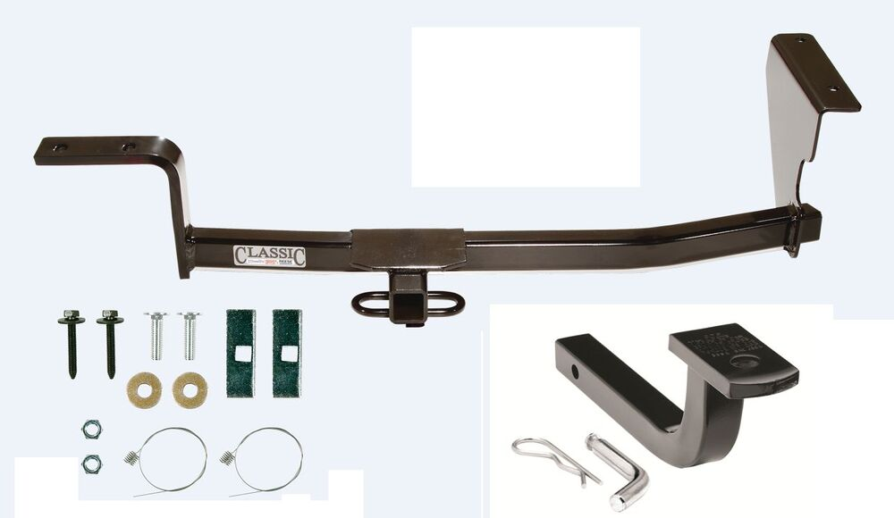 volkswagen atlas trailer hitch    volkswagen reviews
