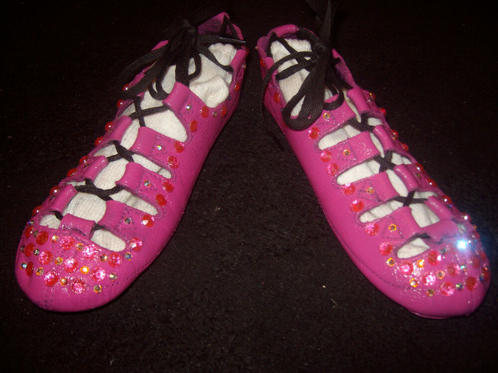 Fays Shoes Uk