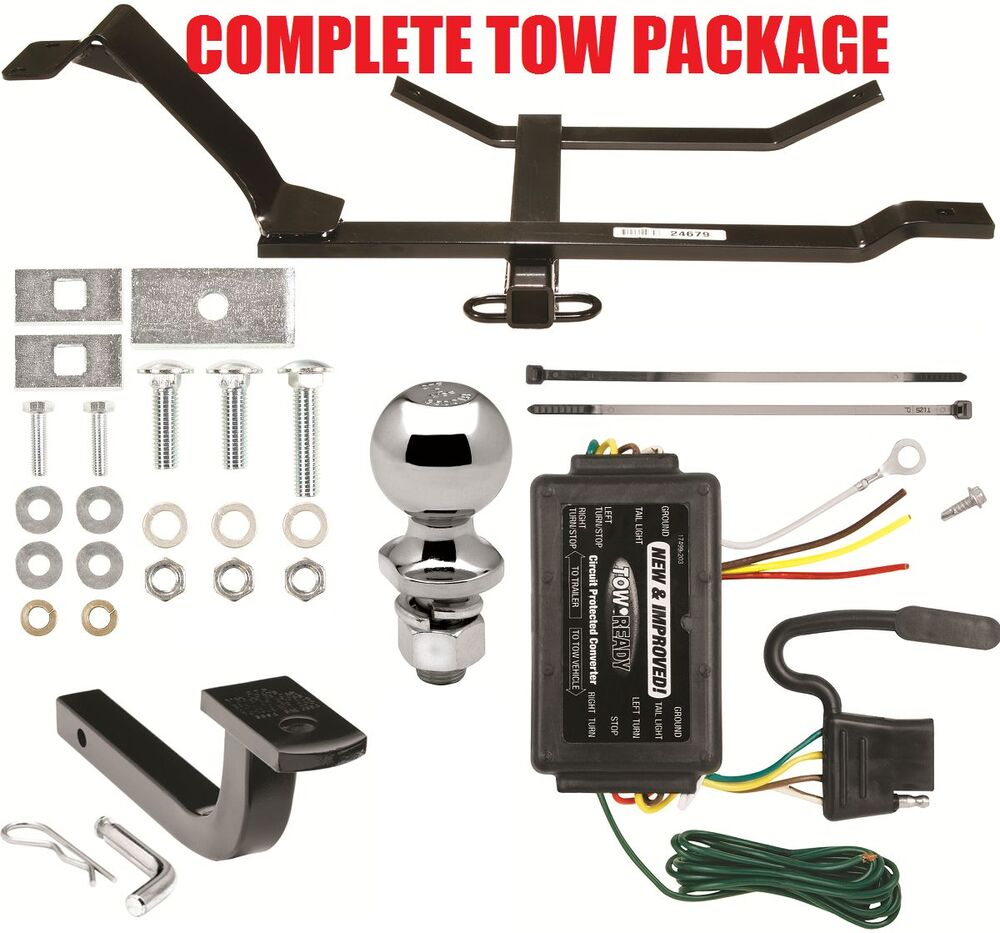 2012 vw beetle fuse box diagram 1999-2006 volkswagen vw golf trailer hitch + wiring ... 2012 vw beetle wiring harness trailer