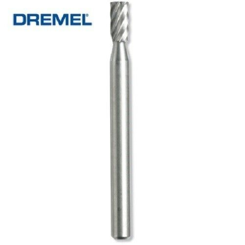 new authentic dremel high speed cutter bit 194 high grade steel ebay. Black Bedroom Furniture Sets. Home Design Ideas