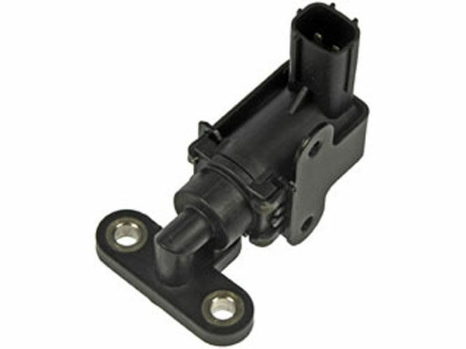 New Evap Evaporative Canister Bypass Solenoid Valve Fits