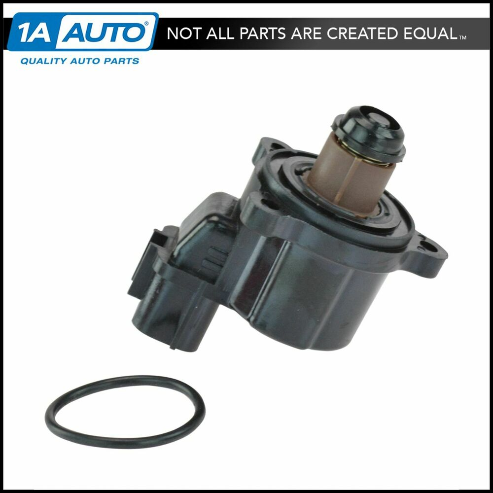 Idle air control valve isc motor for chrysler dodge for What is air motor