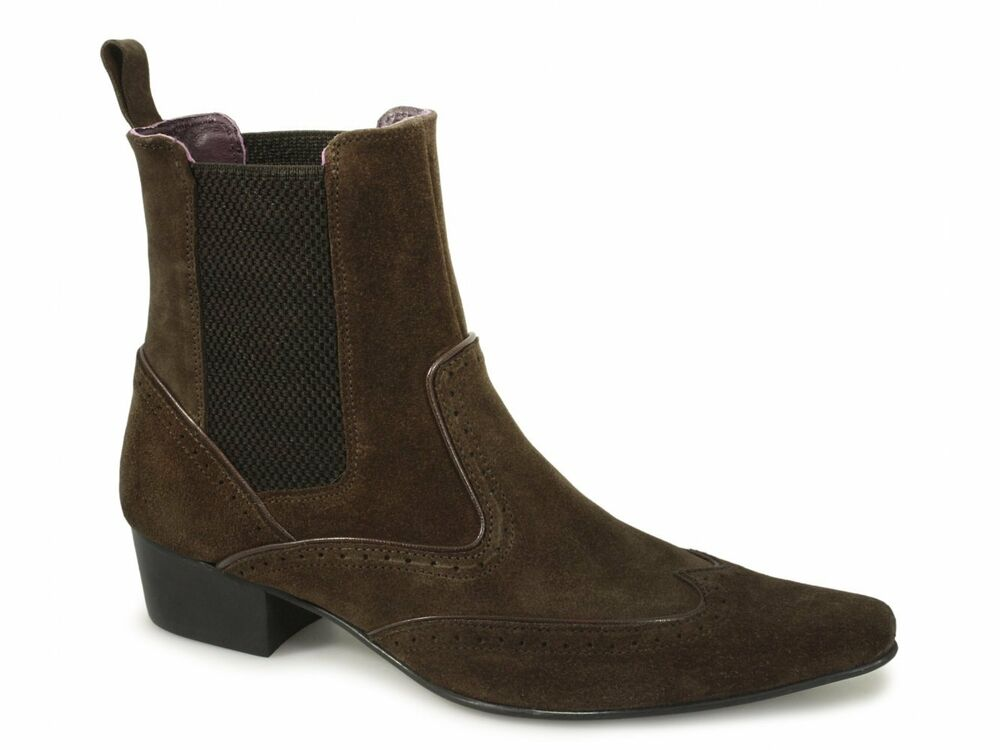 Brown Womens Chelsea Boots Sale: Save Up to 75% Off! Shop topinsurances.ga's huge selection of Brown Chelsea Boots for Women - Over 60 styles available. FREE Shipping & .