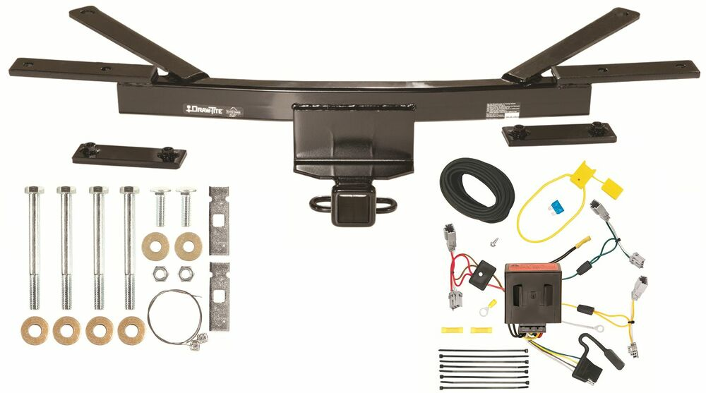 2013 2015 mazda cx 5 cx5 trailer hitch wiring kit combo no drill easy ebay. Black Bedroom Furniture Sets. Home Design Ideas