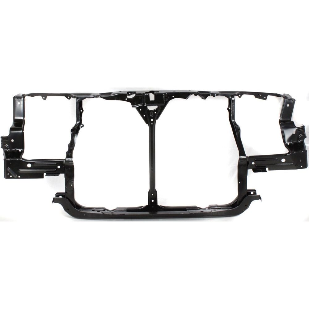 Radiator Support For 2001-2006 Acura MDX Primed Assembly