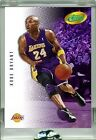 2008 KOBE BRYANT ETOPPS IN-HAND CHROME-LIKE LAKERS