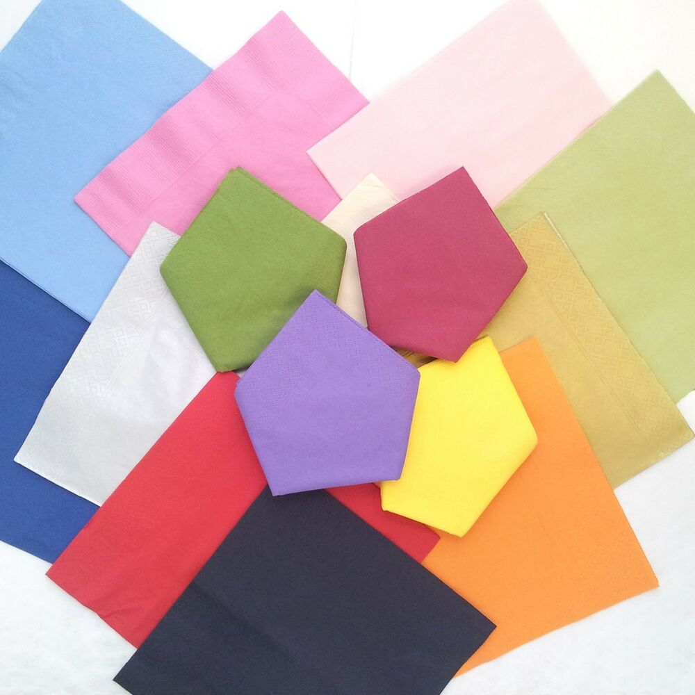 By Inuyake | Paper napkins have different benefits, especially for women when they find the activity in the kitchen to be quite messy, this review will explore more about best paper napkin brands which are available on the market.