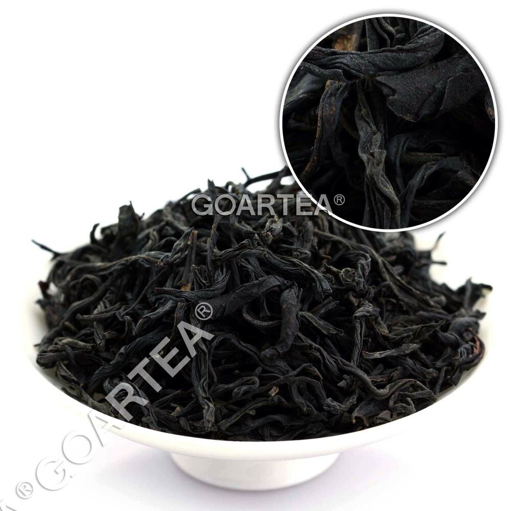 a summary of black tea Tea and health scientific research summary following is a sample of the hundreds of scientific studies published in recent years about the health benefits of tea february 2008 – the impact.