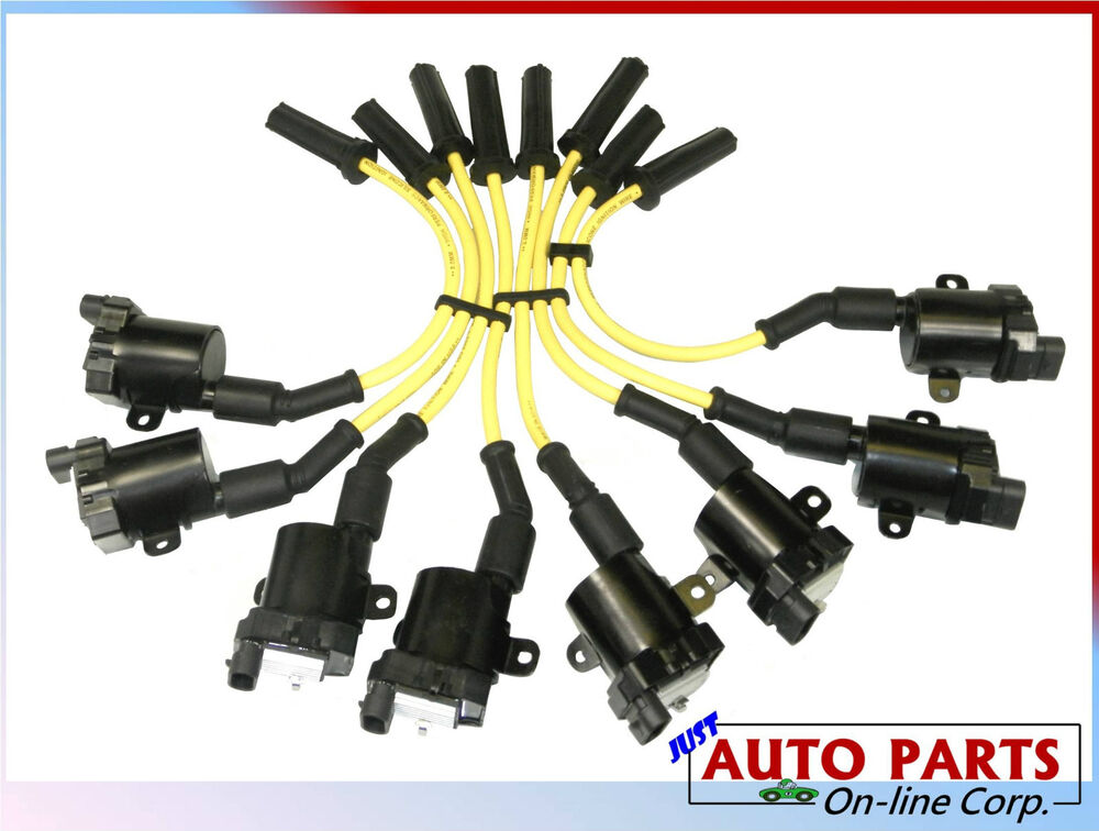similiar coil packs for a 2000 chevy silverado keywords 2000 chevy 3500 coil pack chevy wiring schematic wiring harness