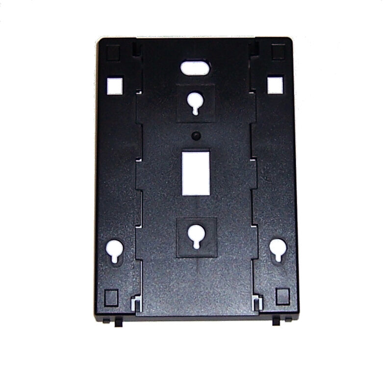 replacement stand for avaya lucent partner euro 18 18d phone new ebay. Black Bedroom Furniture Sets. Home Design Ideas