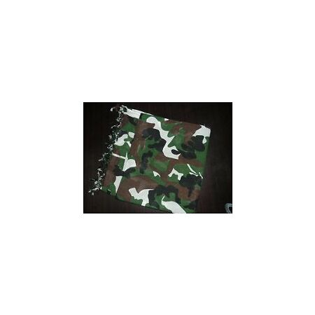 img-Shemagh-Tactical Scarf Camoflage