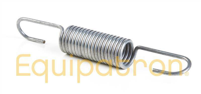 how to choose a extension spring