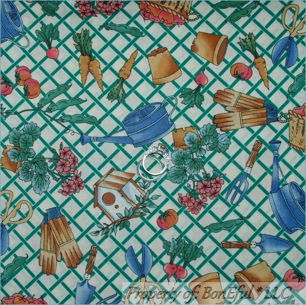 Boneful Fabric Fq Hoffman Cotton Quilt S Calico Country