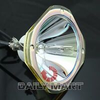 New Projector Lamp Bare Bulb for DUKANE PRO 8045
