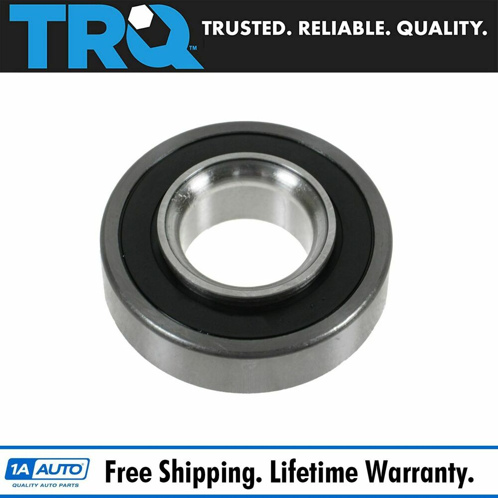 Wheel Hub Bearing Rear For Toyota 4runner Tacoma Tundra