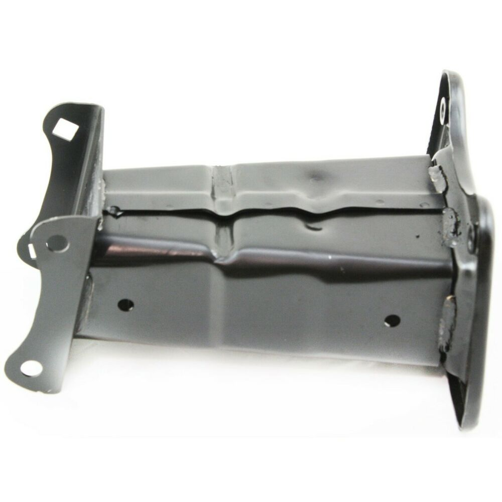 Bumper bracket for 2007 2012 mercedes benz gl450 2006 2011 for Mercedes benz front bumper parts