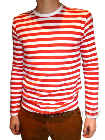 Our collection of stripe shirts for men has hundreds of different styles and colours. your browser is not supported Polo Ralph Lauren Big & Tall striped poplin shirt player logo button down in red/white. £ ASOS DESIGN oversized stripe shirt with square collar ASOS DESIGN Tall oversized chevron stripe shirt in white with revere.