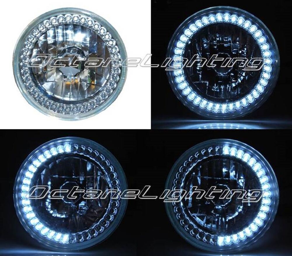 hook up led lights motorcycle Trailer parts superstore sells trailer lights, wiring & adapters for rv's, utility, cargo and boat trailers at discount pricing.