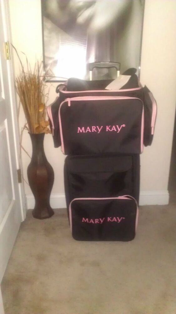 mary kay cosmetic case solution Mary kay cosmetics inc case solution,mary kay cosmetics inc case analysis, mary kay cosmetics inc case study solution, introduces the student to mary kay cosmetics, inc, its business, its strategy and its organization provides the necessary background for understanding the.