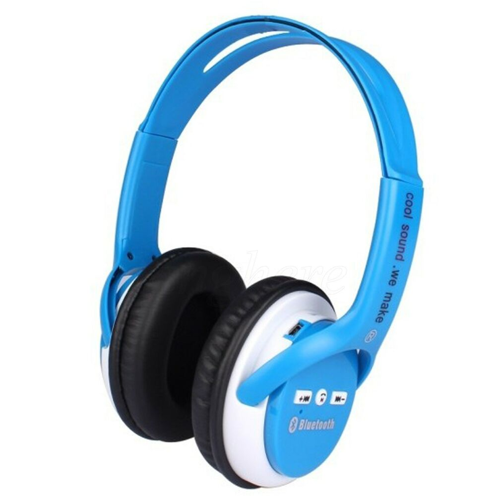 wireless bluetooth stereo headset headphone for htc. Black Bedroom Furniture Sets. Home Design Ideas