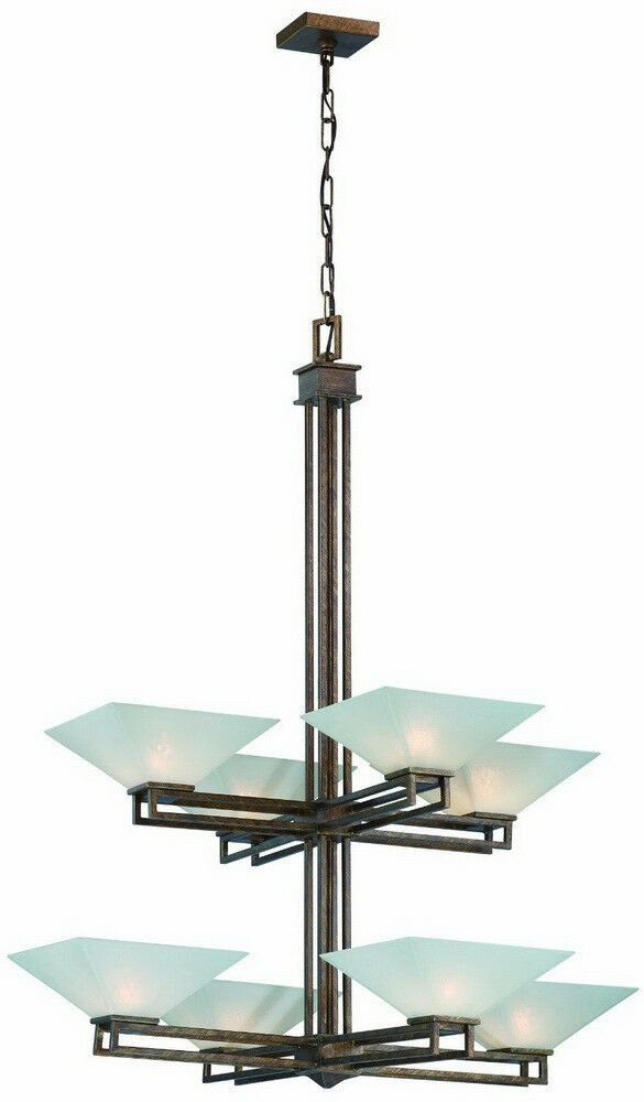 Bowery Lighting discount lighting store provides affordable quality lighting including Decorative lamps, crystal chandeliers and more with Free Shipping!