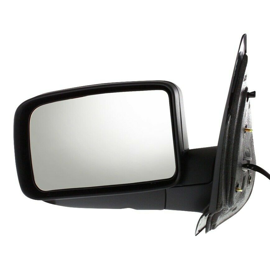 Kool Vue Power Mirror For 2004 2006 Ford Expedition Driver