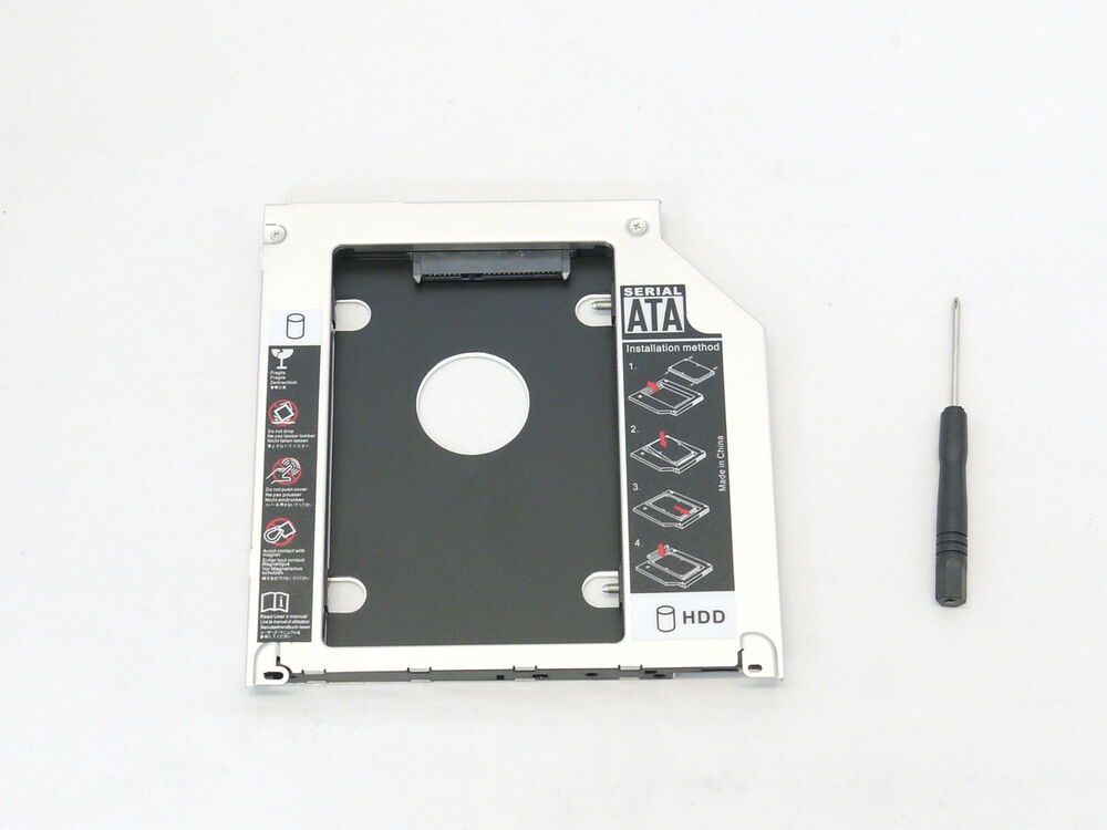 how to see which hard drive i have ssd