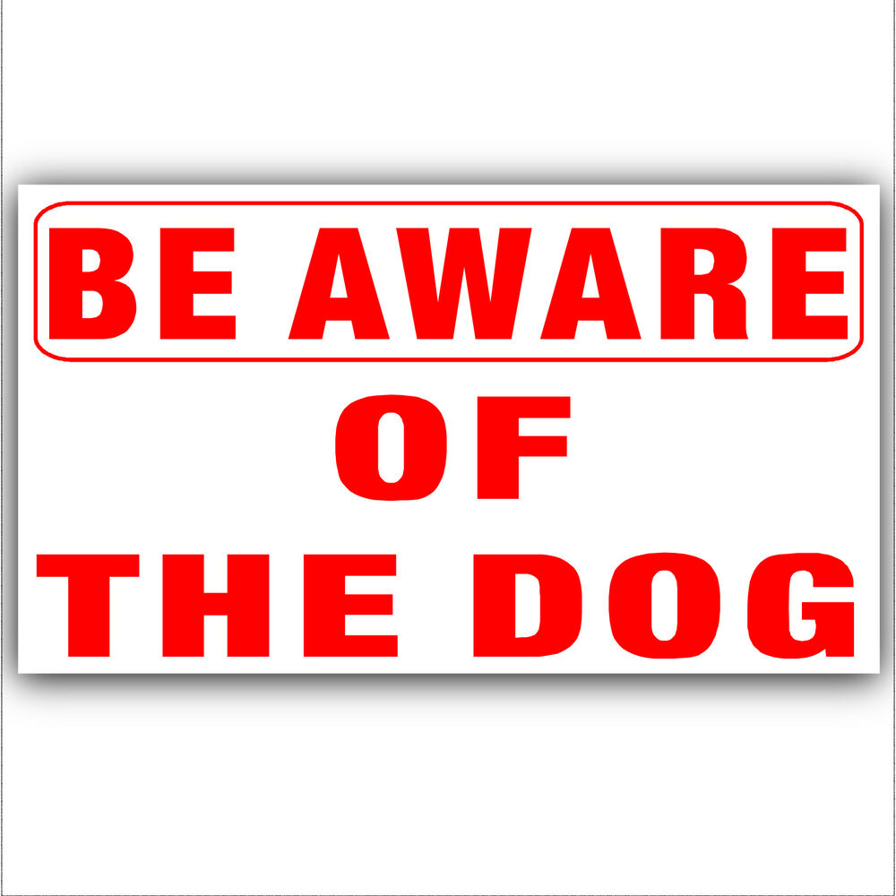 Be Aware Of The Dogadhesive Vinyl Stickersecurity. What Does Debt Consolidation Mean. Home Security System Cameras. Arizona Wildlife Rescue Frequent Flyers Miles. Comcast Key West Customer Service. Teacher Certification Online. Web Hosting For Dummies Pdf Pick Up Palace. Professional Financial Planning. Automotive Mechanic School Work Comp Central