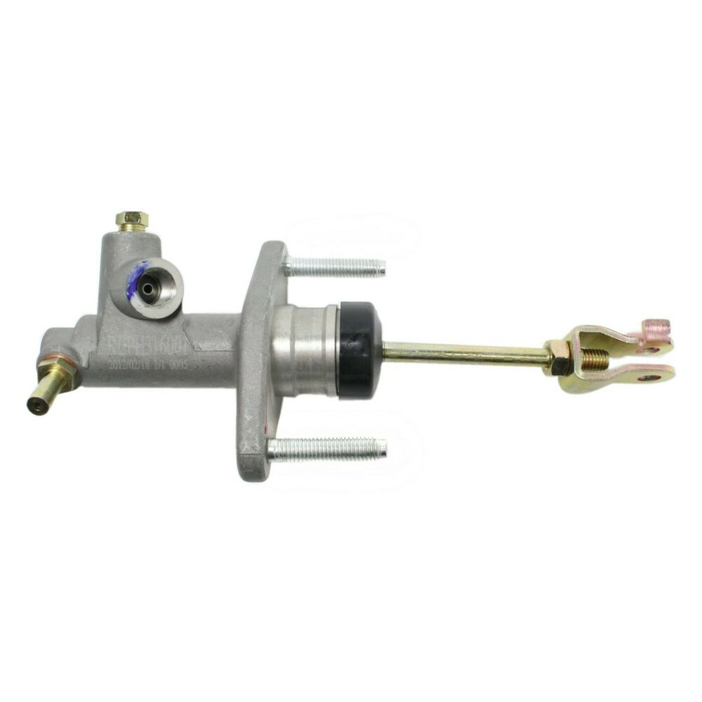 New Clutch Master Cylinder For Honda Accord Prelude Acura