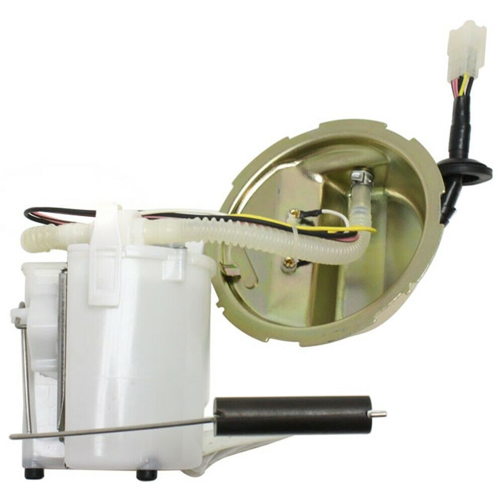 1999 ford escort fuel pump module