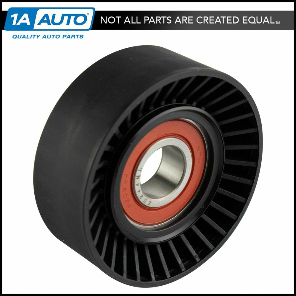 Ac Clutch Bearing 2883 discountmallonline furthermore Jeep Liberty Pulley Diagram as well Beltjeep01 besides 2001 Nissan Xterra Obd Location also Harken Hoist 4pt 7803b Jeep. on jeep pulley diagram