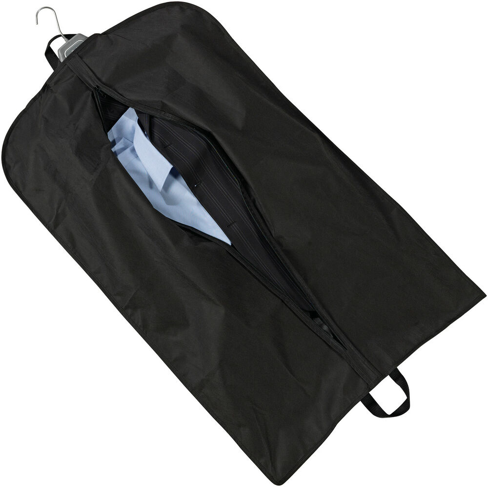 Suit Cover Travel Bag