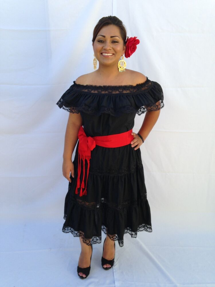 Creative Hundreds Came Out To Enjoy The 59th Annual Mexican Fiesta, Sponsored By Members Of Our Lady  Rainbow Of Colors Performed A Variety Of Choreographed Numbers The Women Fanned Their Dresses And Danced With Their Partners, All