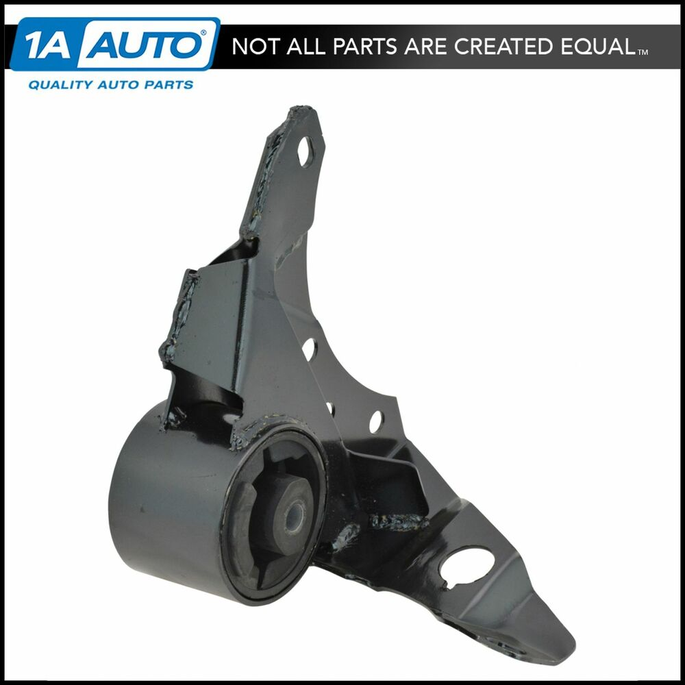 automatic transmission mount rear for 03 05 dodge neon 2. Black Bedroom Furniture Sets. Home Design Ideas