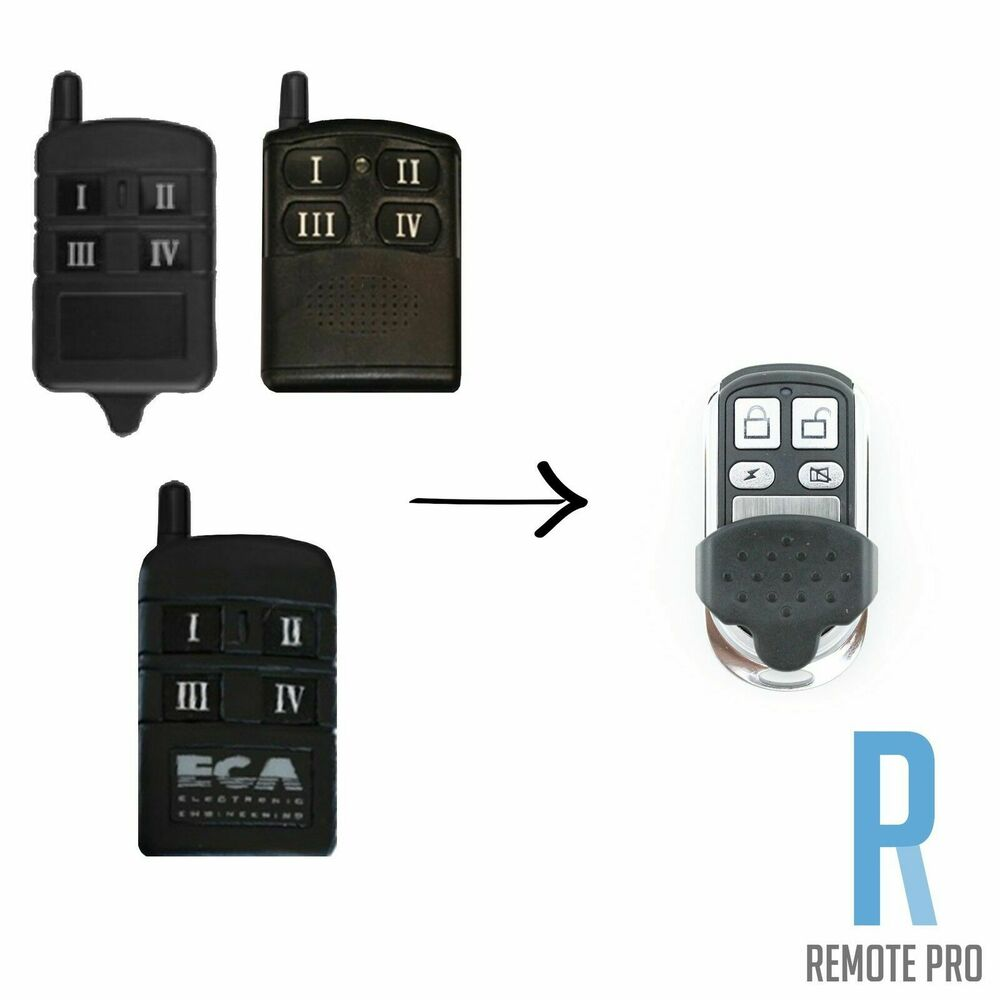 how to program liftmaster remote to open gate
