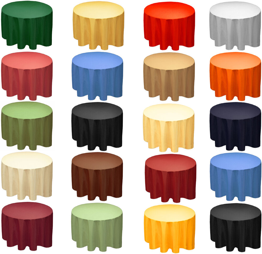 Read more about Flannel-backed vinyl tablecloths Belinda Smith's blog ...
