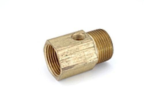 Quot or male female npt w fpt tap brass