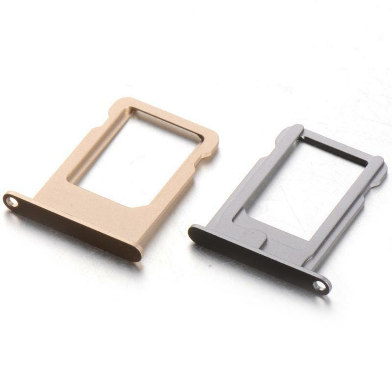 iphone 5s sim card slot new sim card slot tray holder swtg fit for apple iphone 5s 2222