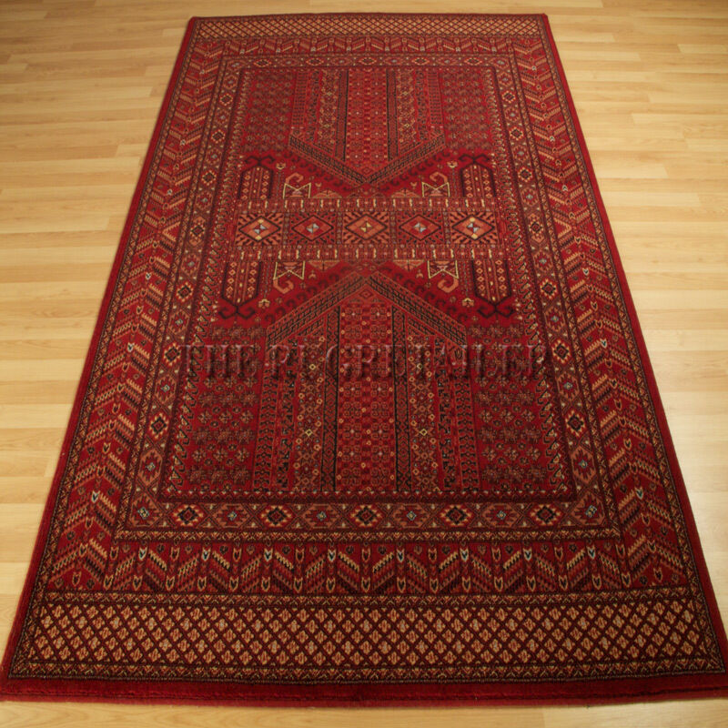 rugs in red 635r a traditional wool pile wilton rug large sizes