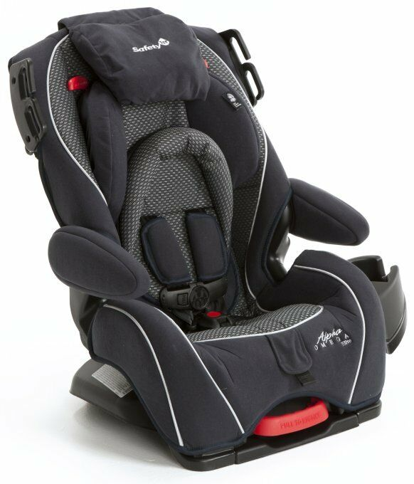 safety 1st alpha omega elite convertible 3 in 1 baby car seat bromley cc106brl ebay. Black Bedroom Furniture Sets. Home Design Ideas