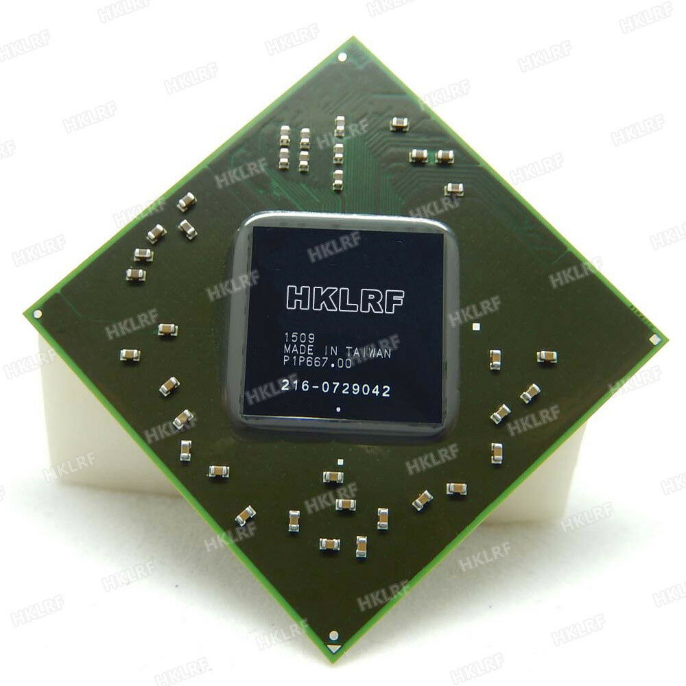 AMD Mobility Radeon HD 6750 Graphics Drivers for PC